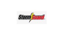 Storm Guard
