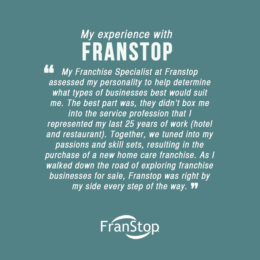 2_Testimonials_FranStop_Franchise_Buy_your_Business_with_FranStop