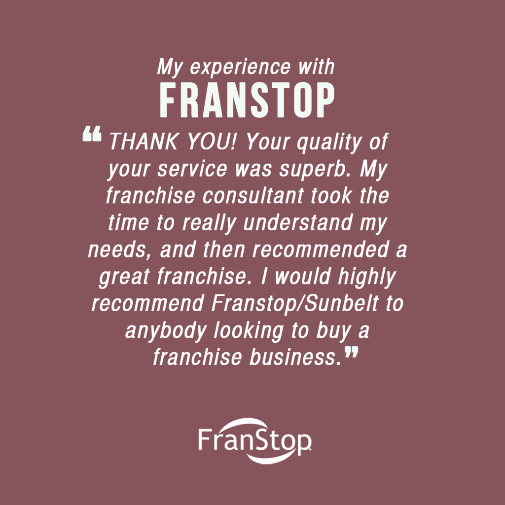 3_Testimonials_FranStop_Franchise_Buy_your_Business_with_FranStop
