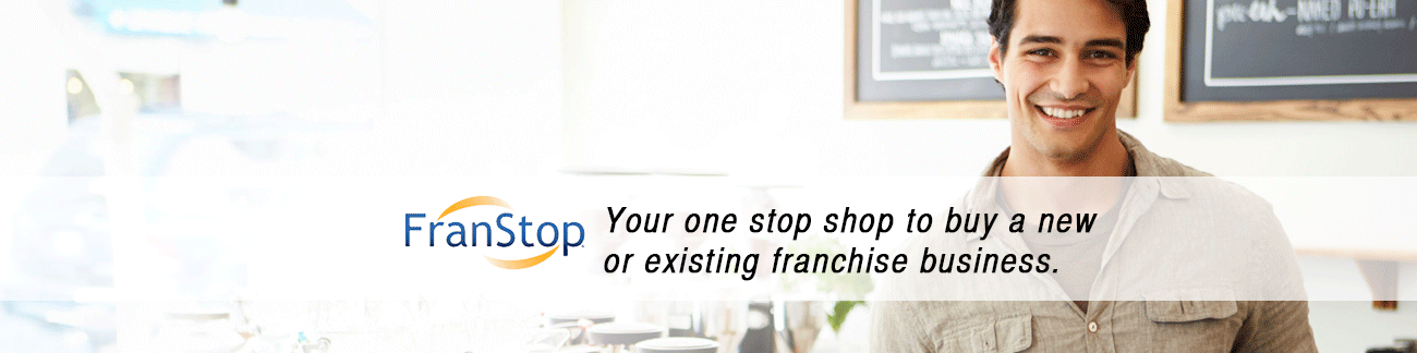 FranStop_Business_Franchise_Opportunities_Banner
