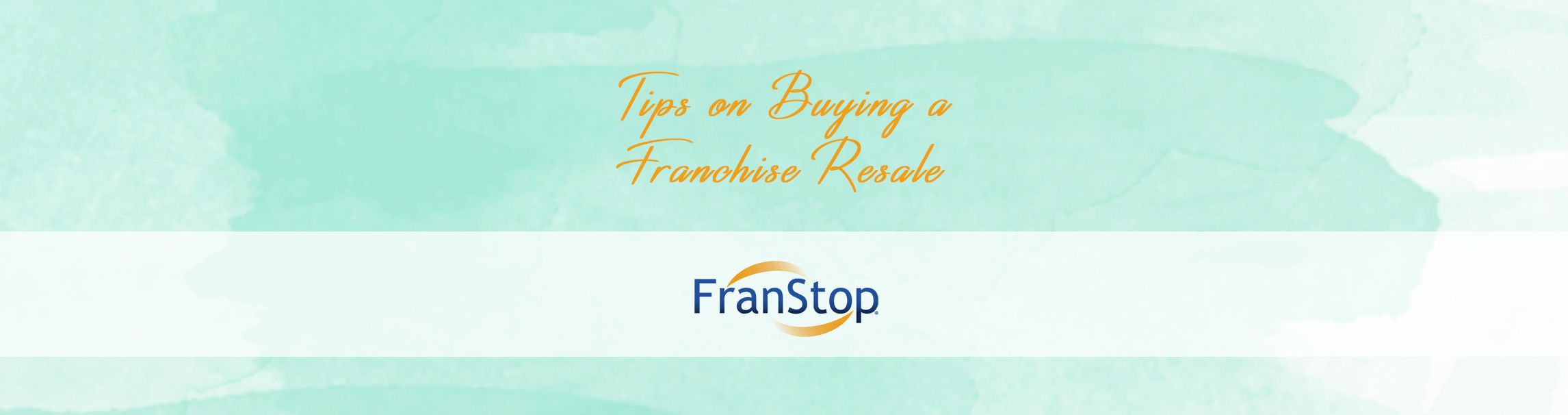 Franchise_resale_business_existing_businesses_FranStop_franchise_for_sale