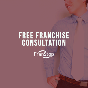 Free_Consultation_Buy_your_Business_with_FranStop