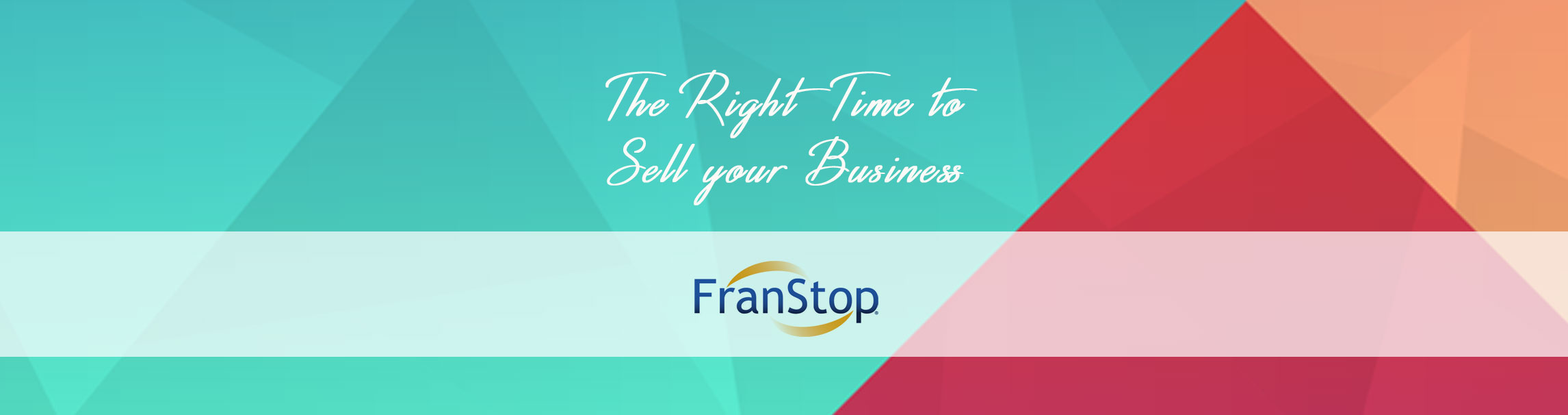 Sell_your_business_FranStop_franchise_for_sale