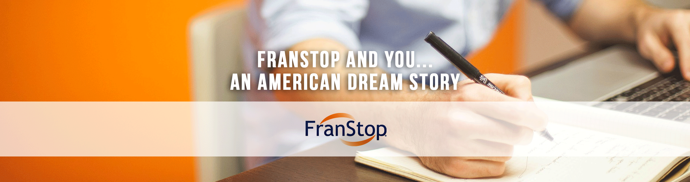American_Dream_Search_Franchise_Business_FranStop_franchise_for_sale