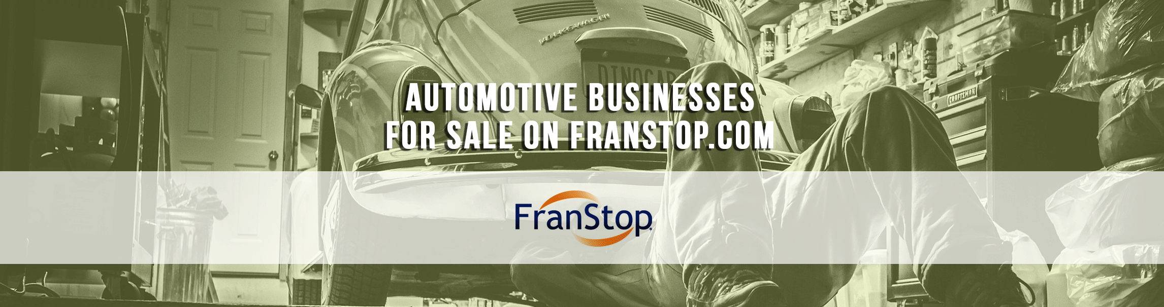 Automotive_Businesses_For_Sale_FranStop_Search_Franchise_Business_FranStop_franchise_for_sale