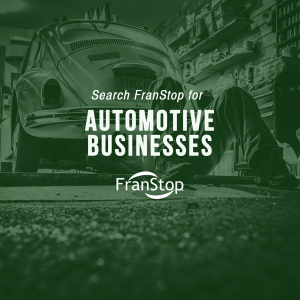 Automotive_Buisinesses_For_Sale_Franchise_Business_Franchises_For_Sale_Free_Consultation_Buy_your_Business_with_FranStop