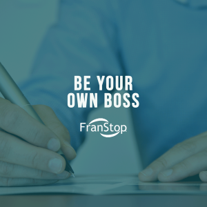Franchises_For_Sale_Free_Consultation_Buy_your_Business_with_FranStop