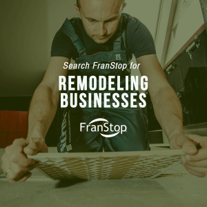 Repair_Remodeling_Business_Franchises_For_Sale_Free_Consultation_Buy_your_Business_with_FranStop