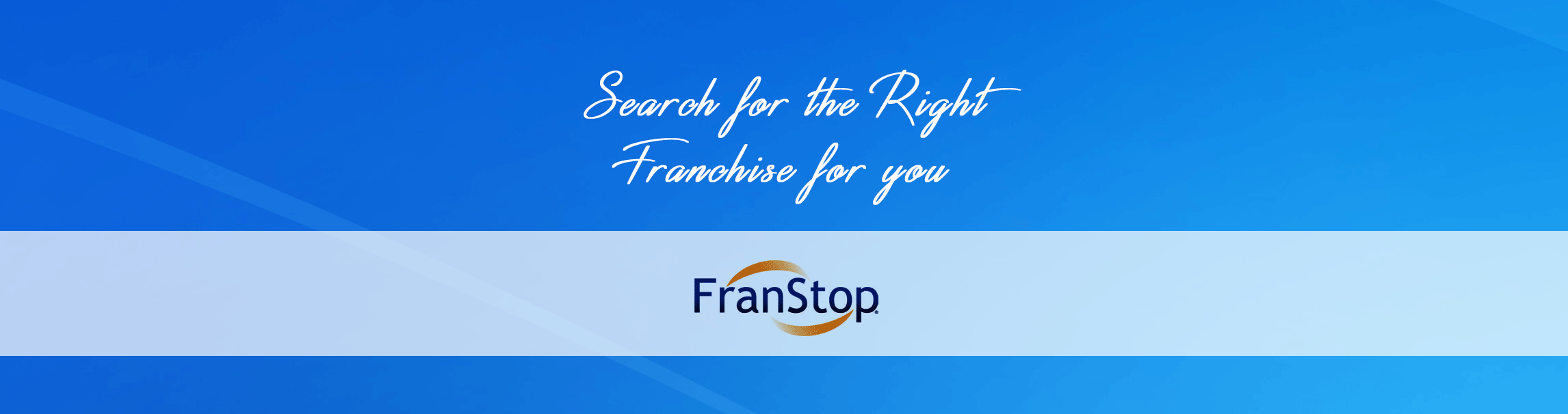 Search_Franchise_Business_FranStop_franchise_for_sale