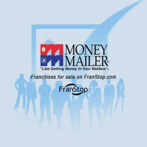 Money_Mailer_FranStop