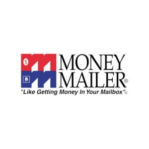 Money_Mailer_Franchise_For_Sale_FranStop