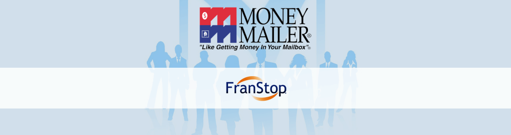 Money_Mailer_Franchises_For_Sale_FranStop_Franchise